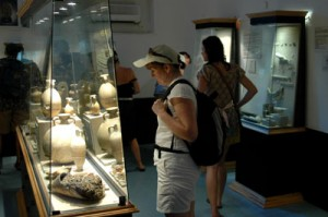 Bodrum-Kalesi-Sualti-Arkeoloji-Muzesi4