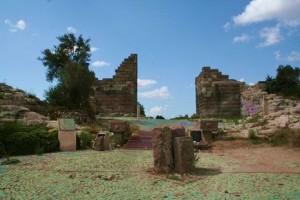 myndos-gate-bodrum