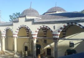 1392365998_yusufziya