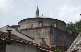 koprulu_camii-1-1