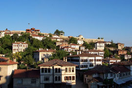 1024px-Safranbolu_traditional_houses