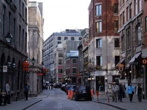 St. Laurent