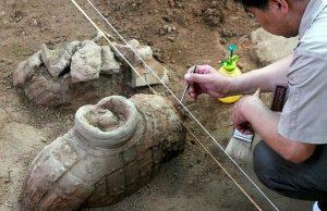 arkeoloji2